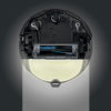 RV2001WD_SHK_WEBR_Robot_SKU_Differentiation_Templates_IMAGES10