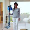 HV300 Shark Vacuum