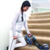 HV300_PKG_stairs