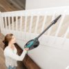 R_ZS360C_InUse_AbvFlr_Banister_5inCreviceTool