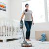R_ZS360C_InUse_Carpet_Woman
