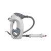 Shark-Lift-Away-Steam-Mop-S6005UK-Hose