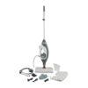Shark-Lift-Away-Steam-Mop-S6005UK-All-Components
