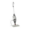 Shark-Lift-Away-Steam-Mop-S6005UK-Dynamic-Right