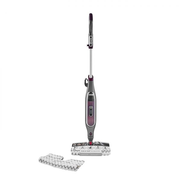 Shark Klik 'n' Flip Steam Mop S6003UK