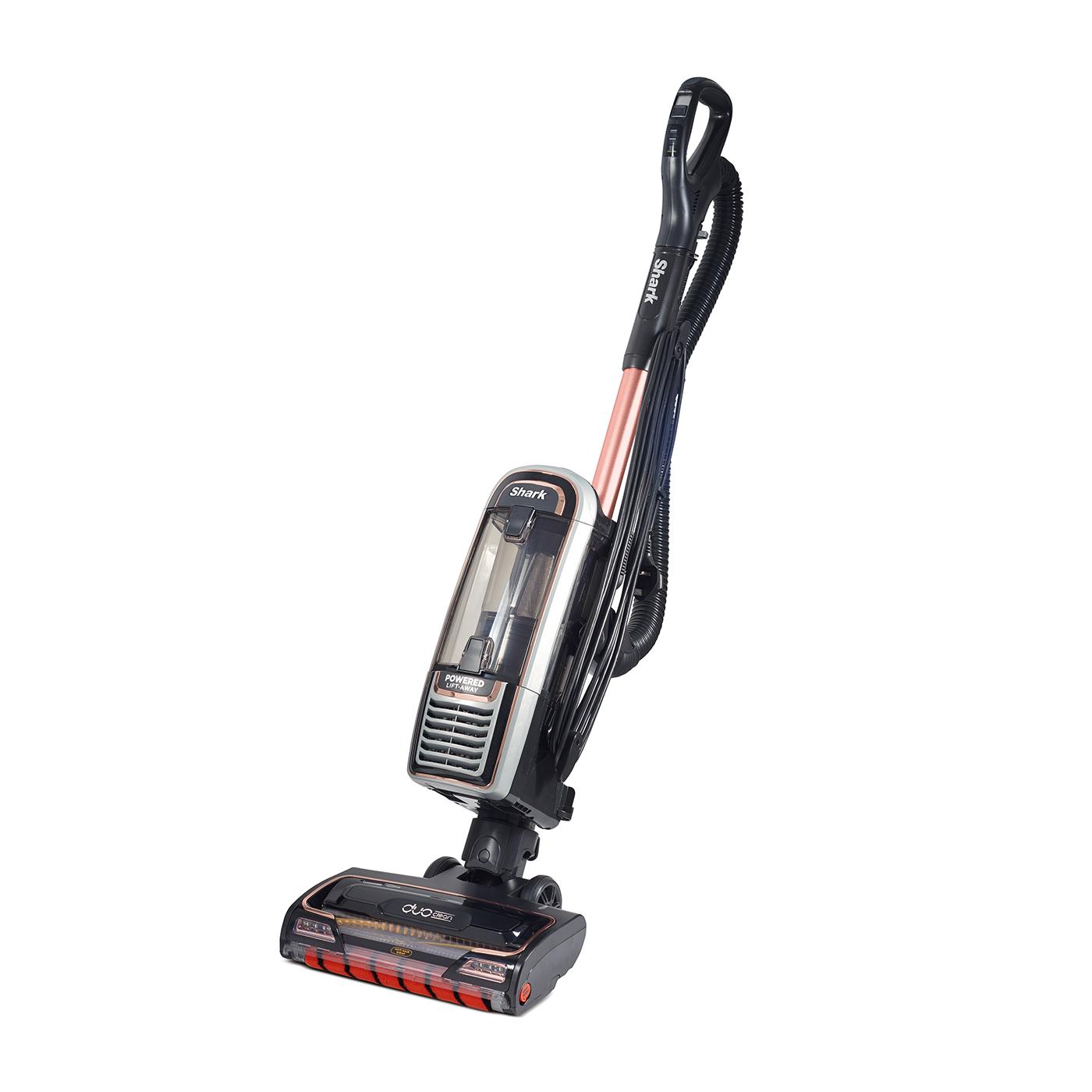 Shark Anti Hair Wrap Upright Vacuum Cleaner, Pet Model AZ910UKT