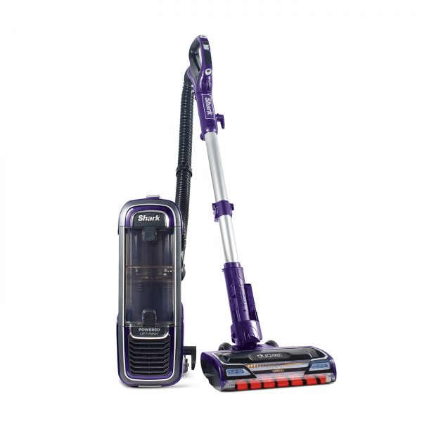 Shark Anti Hair Wrap XL Upright Vacuum Cleaner AZ950UK