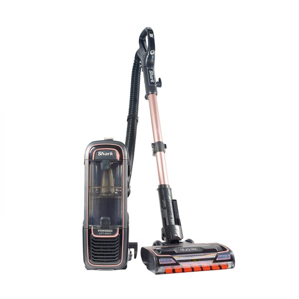 Shark Anti Hair Wrap XL Upright Vacuum Cleaner, Pet Model AZ950UKT