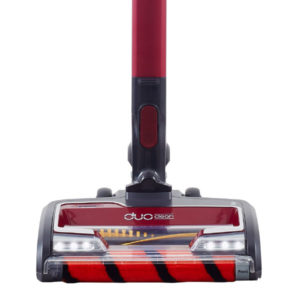 <strong><strong>Shark</strong></strong> Cordless Vacuum Cleaners